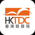 HKTDC Marketplace icon
