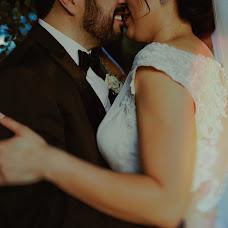 Wedding photographer Gerardo Oyervides (gerardoyervides). Photo of 05.05.2018