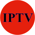 Best IPTV 4 YOU - M APK