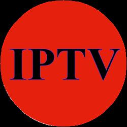 Best IPTV 4 YOU - M