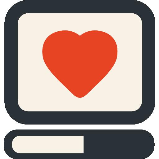 Love ❤ Calculator APK Cracked Download
