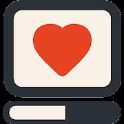 Love ❤ Calculator
