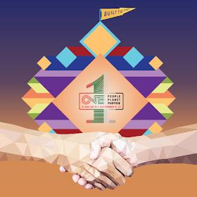 V-Con UAE 2018