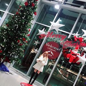 クラウン  17マジェのカスタム事例画像 莉🦋菜さんの2018年12月02日09:02の投稿
