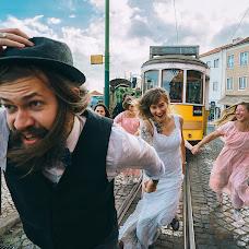Wedding photographer Emin Kuliev (Emin). Photo of 03.12.2018
