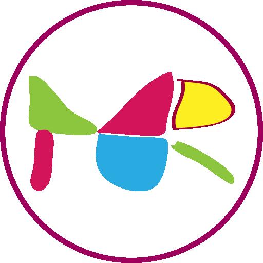 Marlu Studio avatar image
