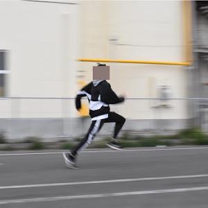 マークII JZX100 のカスタム事例画像 やしまさんの2020年04月28日02:28の投稿