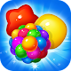 Candy Bomb (game)