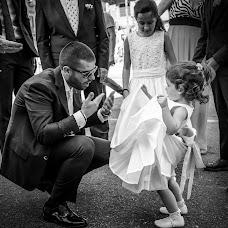 Wedding photographer Gaetano Altobelli (gaetanoaltobell). Photo of 06.09.2018