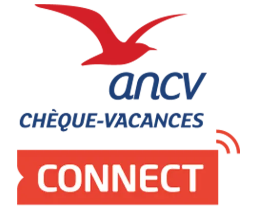 cheques connect