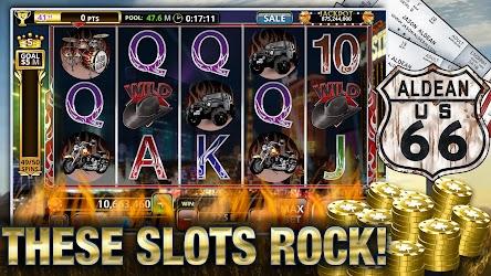 New 888 Slots