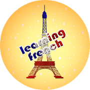 French For Travel