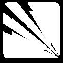 Restore Church icon