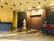 Wat Bar - Sterlings Mac Hotel photo 20