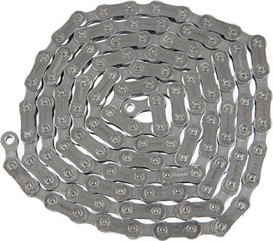 Wippermann ConneX 10S0 10-Speed Chain for all 10-Speed Drivetrains alternate image 0