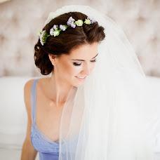 Wedding photographer Yuliana Skazka (julianaskazzka). Photo of 14.09.2014