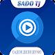 Садо - Ҳамсадои дили шумо Download for PC Windows 10/8/7