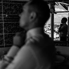 Wedding photographer Vadim Kozhemyakin (fotografkosh). Photo of 28.02.2015