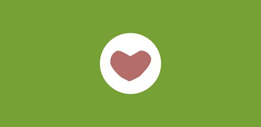 bedste dating app til iphone i Indien