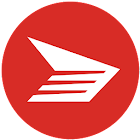 Canada Post Corporation icon