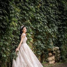 Wedding photographer Aleksey Aleynikov (Aleinikov). Photo of 15.11.2018