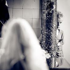 Wedding photographer Stefan Segers (trouwshoot). Photo of 02.07.2014