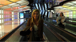 O'Hare Airport, Chicago, IL -- Airport Travel Tips thumbnail