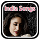 India Songs Best Collection APK