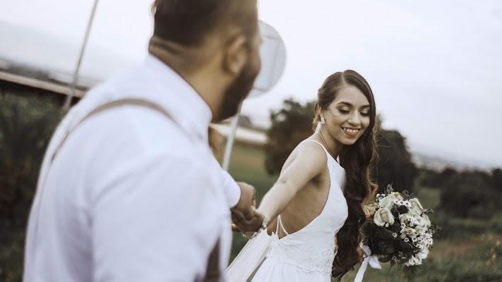 Fotógrafo de bodas Adrian Linares (Adrianlinares). Foto del 04.12.2017