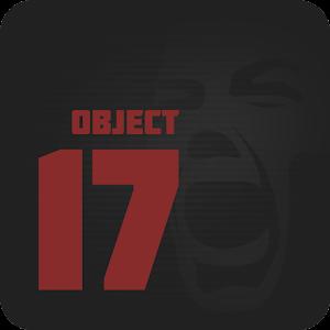 Object 17 - Квесты