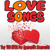 Best Love Songs OF 2016
