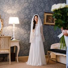 Wedding photographer Oleg Pankratov (pankratoff). Photo of 06.12.2014
