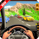 Racing With Power Steering - Car Racing Game 2019 for PC-Windows 7,8,10 and Mac
