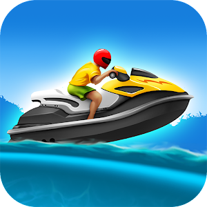Fun Kid Racing – Tropical Isle for PC and MAC