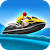Tropical Island Boat Racing file APK for Gaming PC/PS3/PS4 Smart TV