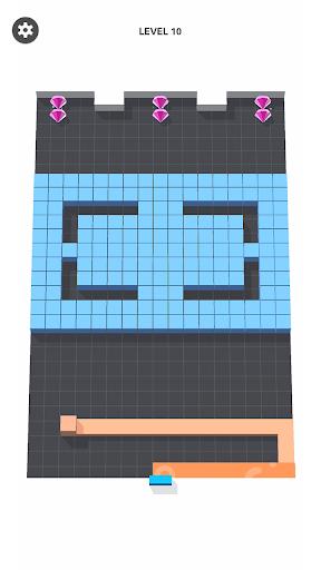Fill Board 3D 0.0.2 5
