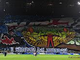 Le raté de Gagliardini qui pourrait empêcher l'Inter de se mêler à la course au titre