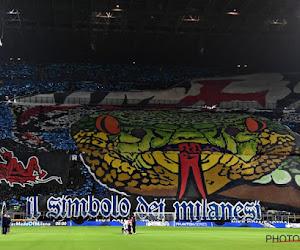 L'entraîneur de l'Inter Milan champion d'Europe en 1998, Gigi Simoni, est décédé
