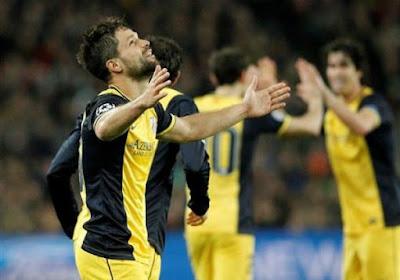 Diego va signer à Fenerbahce