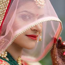 Wedding photographer Gagan Kaur (Gagankaur). Photo of 29.03.2017