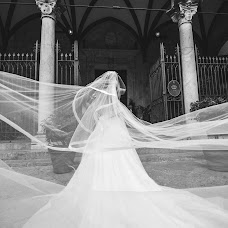 Wedding photographer Andrea Trimarchi (andreatrimarchi). Photo of 15.06.2017