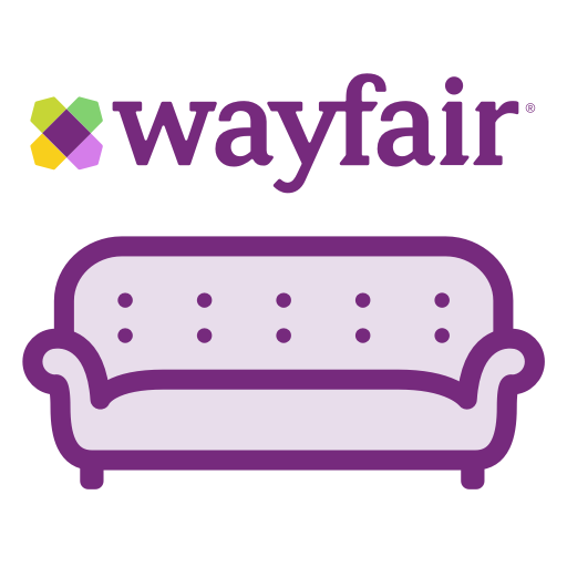 Wayfair - Shop Everything Home
