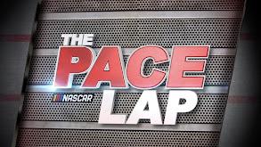 NASCAR Pace Lap thumbnail