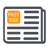 Fast RSS