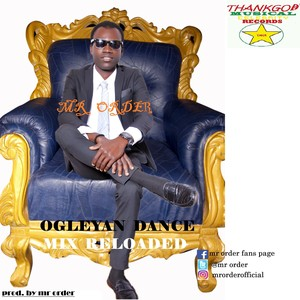 ogleyan dance mix reloaded Upload Your Music Free