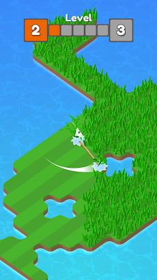 Grass Cutのおすすめ画像4