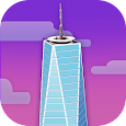 Tap Tap City - Idle Clicker apk