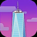 Tap Tap City - Idle Clicker Icon