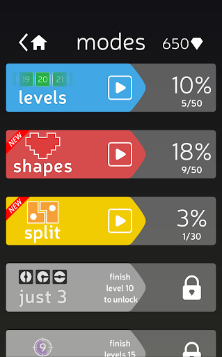 Scale screenshot 12