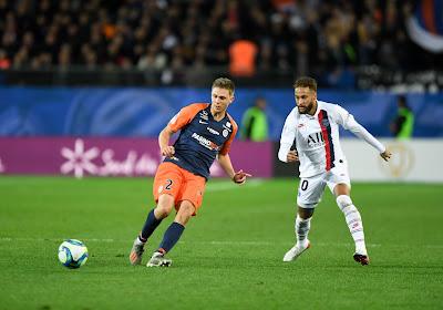 Ligue 1 : les clubs et les joueurs d'accord pour une baisse des salaires